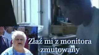 getlinkyoutube.com-Niemieckie dziecko neo (LEOPOLD) gra w minecrafta.