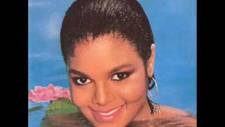 You'll Never Find (A Love Like Mine) - Janet Jackson