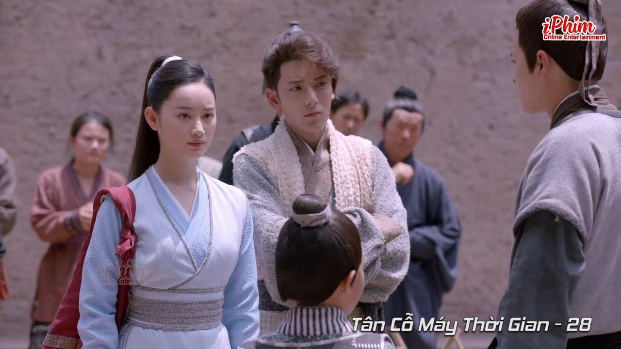 Phim Lẻ 2020 - Nữ Thần Y | Thuyết Minh | Phim Hành Động Võ Thuật Chiếu Rạp Mới Hay Nhất 2020 | BigTV