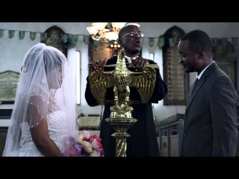 "Desmond Elliot presents ""Kamara's Tree"" - Watch the Trailer - BellaNaija.com"