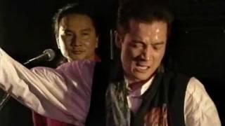 getlinkyoutube.com-抱きしめてTONIGHT 1994