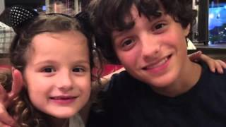 getlinkyoutube.com-💔😭 RIP Caleb Logan Bratayley 💔😭