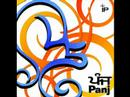 Panj - Immortal Productions - Forget What Divides Us