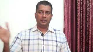 getlinkyoutube.com-നമ്മുടെ ശത്രുവാരാണ്? മനസ്സിലാക്കാൻ വൈകരുത്. Malayalam Speech