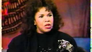 getlinkyoutube.com-Candi Staton Sings Mama (November 1995)