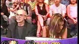 getlinkyoutube.com-POR DEBAJO DE LA MESA-CARLOS RIVERA