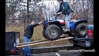 getlinkyoutube.com-#1 Top 10 Loading ATV Fails Compilation Epic February 2015