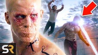 getlinkyoutube.com-10 Amazing Actors Who Were Tricked Into Movie Roles