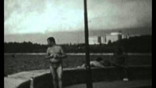 getlinkyoutube.com-Podróże w PRL / film na taśmie 8 mm z 1979 r.