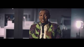 Narrow Way (Official Video) - Nat Abbey feat Prince Hakeem Matthews - width=