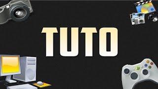 Tuto Comment Installer JEU Sur PS3 Jailbreak  By XkzModding com