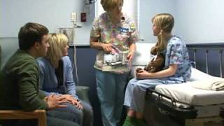 getlinkyoutube.com-Your Child's Surgery at RMH