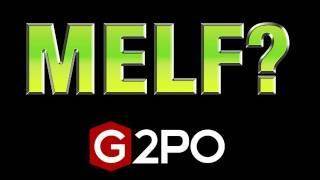 getlinkyoutube.com-What's a MELF? | MW2 Live Comm
