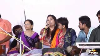 getlinkyoutube.com-Jasol Ri Dharti Mein HD SONG | Majisa Bhatiyani Bhajan | Neeta Nayak Bhajan 2015 | Rajasthani Songs