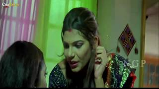 M. A. Pass | Bollywood Movie | Full Length Bollywood Hindi Movie | Raj Rajwant, Pinky Budhrani