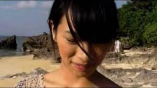 getlinkyoutube.com-Hana Haruna 1