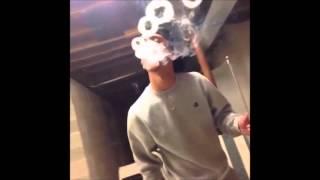 getlinkyoutube.com-Best Smoke Trick Vines #4 (best smoke rings and tricks)