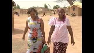 3 Femmes 1 Village - épisode 13 - Le fils prodigue - série