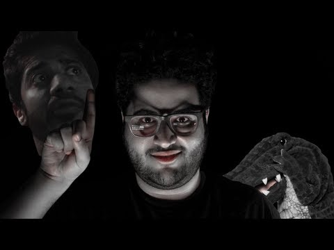 التمساح الحلقة ٤٨: العودة الانتقامية ١ | Temsa7LY