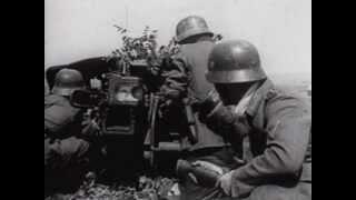 getlinkyoutube.com-German War Files - Guns Of The Werhmacht