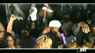 Waxamillion - No Panty's On The Dance Floor