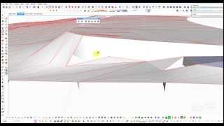 getlinkyoutube.com-SketchUp : From PDF to 3D Topography