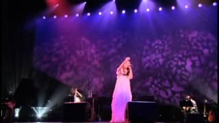 getlinkyoutube.com-KOKIA / あたたかい場所 【The 5th season concert #3-05】