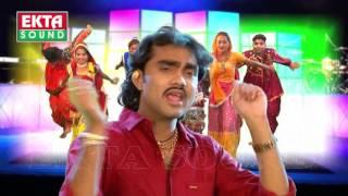 getlinkyoutube.com-Lal Dhodi Suresh Bahi Ni Pagadi  | DJ Tran Tali | Jignesh kaviraj | Gujarati