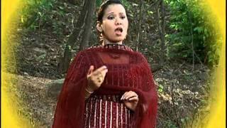 getlinkyoutube.com-Ae Ganesh Ke Papa [Full Song] Naache Kaanwariya Shiv Ke Nagariya
