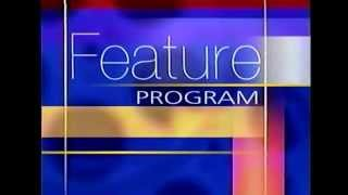 getlinkyoutube.com-Feature Program Logo 2000-2006