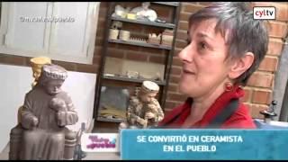 getlinkyoutube.com-Me vuelvo al pueblo.- Toro, Zamora y Santiuste de Pedraza, Segovia