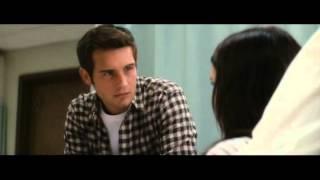 getlinkyoutube.com-Scream 4 - Trevor And Jill