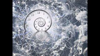 getlinkyoutube.com-Ouvertures temporels et pratique des doubles temporels