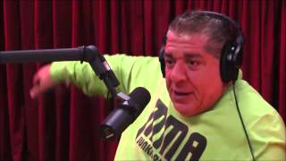 getlinkyoutube.com-Joey Diaz on Donald Trump