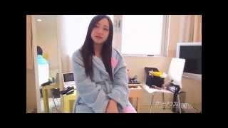 getlinkyoutube.com-girl japan JAV part 1
