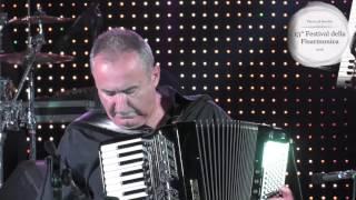 """getlinkyoutube.com-FABIO CECCARINI- """"Speranze Perdute"""" 13° Festival della Fisarmonica"""