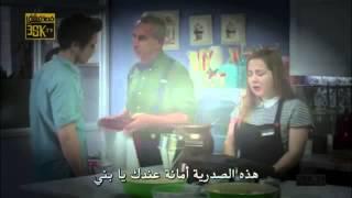 getlinkyoutube.com-مسلسل مارال الحلقه 12 الاخيرة كاملة مترجمة HD