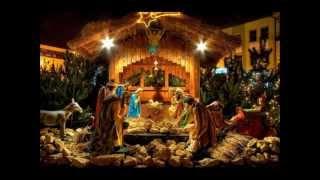 getlinkyoutube.com-ترانيم فيروز في عيد الميلاد المجيد