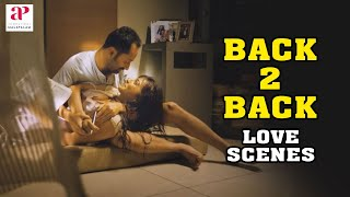 getlinkyoutube.com-Malayalam Romantic Scenes | Back to back Love Scenes | Songs | Fahad Fazil | Prithviraj | Baburaj