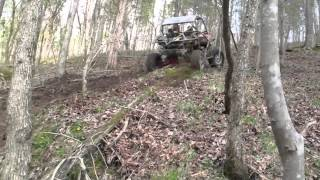 getlinkyoutube.com-polaris rzr-s vs polaris 900xp