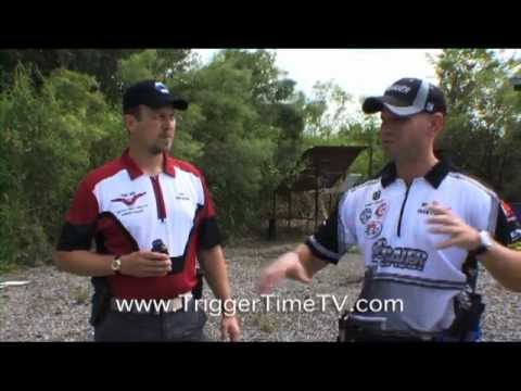Nutrition and Suplements :: Trigger Time TV