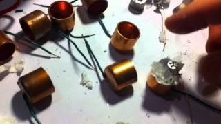 getlinkyoutube.com-Crystal Battery 3