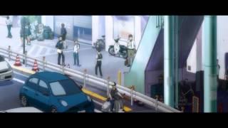 getlinkyoutube.com-Evangelion: 4.0 You Can (Not) Repeat - Teaser Trailer [Fan made]