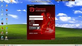 getlinkyoutube.com-hướng dẫn cài đặt cs1.1 trên garena by quan dui dao net