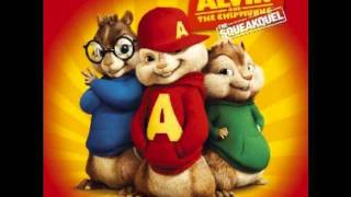 getlinkyoutube.com-Alvin and the chipmunks Stayin Alive