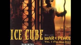 getlinkyoutube.com-06. Ice Cube -  Ghetto Vet