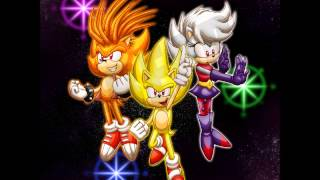 getlinkyoutube.com-Sonic Underground Song Someday