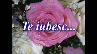 getlinkyoutube.com-Mesaje de dragoste..