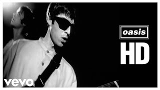 getlinkyoutube.com-Oasis - Some Might Say