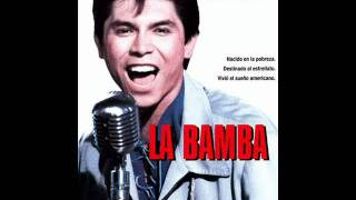 getlinkyoutube.com-Los Lobos & Gipsy Kings - La Bamba (With Lyrics)